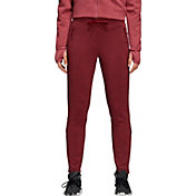 adidas Women's ZNE 3.0 Pants