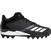 adidas Kids' 5-Star MD Football Cleats