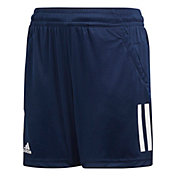 adidas Boys' Club Shorts