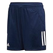 adidas Boys' Club Shorts