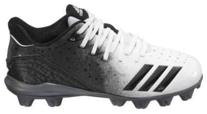12791e60b38 adidas Kids  Icon 4 Splash MD Baseball Cleats