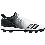 4d44c4546 Product Image · adidas Kids  Icon 4 Splash MD Baseball Cleats
