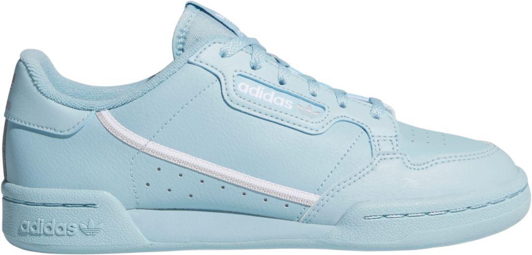 Adidas Originals Continental 80 1