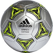 adidas 2019 FIFA Women's World Cup Conext19 Capitano Soccer Ball