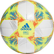 adidas 2019 FIFA Women's World Cup Conext19 Top Training Soccer Ball