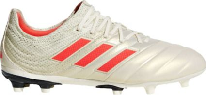 competitive price bb251 dad0d adidas Kids Copa 19.1 FG Soccer Cleats  DICKS Sporting Goods