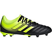 32ff6db9632 Product Image · adidas Kids  Copa 19.3 FG Soccer Cleats