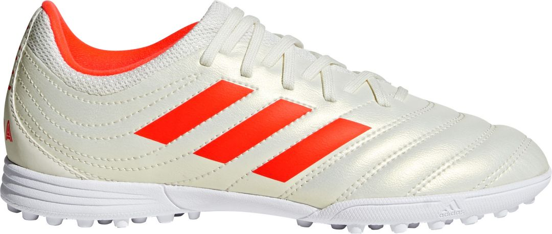 adidas Kids' Copa 19.3 Turf Soccer Cleats