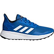 b5586946dfa60 Product Image · adidas Kids  Grade School Duramo 9 Running Shoes