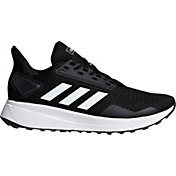 adidas Kids' Preschool Duramo 9 Running Shoes