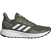 adidas Kids' Preschool Duramo 9 Running Shoes