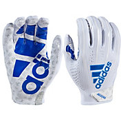 adidas Youth Adimoji 7.0 Receiver Gloves