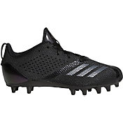 adidas Kids' adiZERO 5-Star 7.0 Football Cleats