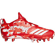 adidas Kids' adiZERO 5-Star 7.0 Football Cleats