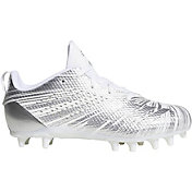 2168b9ac6558d1 Product Image · adidas Kids  adiZERO 5-Star 7.0 Football Cleats