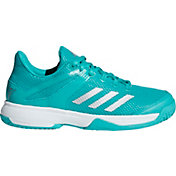 adidas Kids' Preschool adizero Club Tennis Shoes