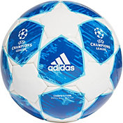 adidas 2018 UEFA Champions League Finale Competition Soccer Ball