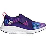 adidas Kids' Grade School Forta Run X Running Shoes