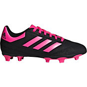 a22b2db6f Product Image · adidas Kids' Goletto VI FG Soccer Cleats