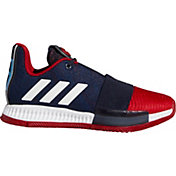 32bed710a Product Image · adidas Kids  Grade School Harden Vol. 3 Basketball Shoes