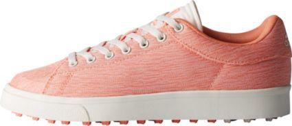 adidas Jr. adicross Classic Shoes