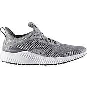 adidas Kids' Grade School alphabounce HPC AMS Running Shoes