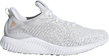 75b83fb6383f0 adidas Kids  Grade School alphabounce 1 Running Shoes. noImageFound