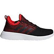 adidas Kids' Grade School Lite Racer Reborn Shoes