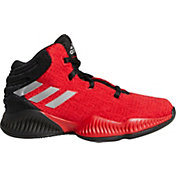 newest 71238 81c9b Product Image · adidas Kids  Preschool Mad Bounce Basketball Shoes