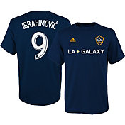 LA Galaxy Kids' Apparel