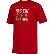 adidas Youth 2018 MLS Cup Champions Atlanta United Glitch T-Shirt