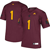 Arizona State Jerseys