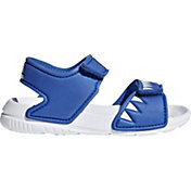 adidas Infant Altaswim Sandals
