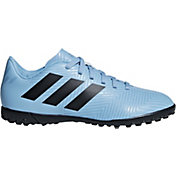 fe2fa34b5 Product Image · adidas Kids  Nemeziz Messi Tango 18.3 TF Soccer Cleats