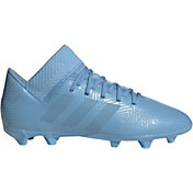 35e9a43ab Product Image · adidas Kids  Nemeziz Messi 18.3 FG Soccer Cleats