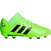 Product Image · adidas Kids  Nemeziz Messi 18.3 FG Soccer Cleats 0470887ba6
