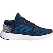 adidas Kids' Grade School PureBOOST Go Running Shoes