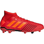 the latest 4a440 d462f Product Image · adidas Kids Predator 19.1 FG Soccer Cleats