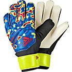 Youth Soccer Goalkeeper Gloves