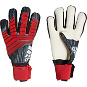 adidas Predator Pro Junior Soccer Goalkeeper Gloves