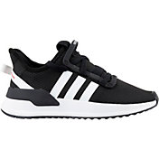 adidas Kids' Grade School U_Path Run Shoes