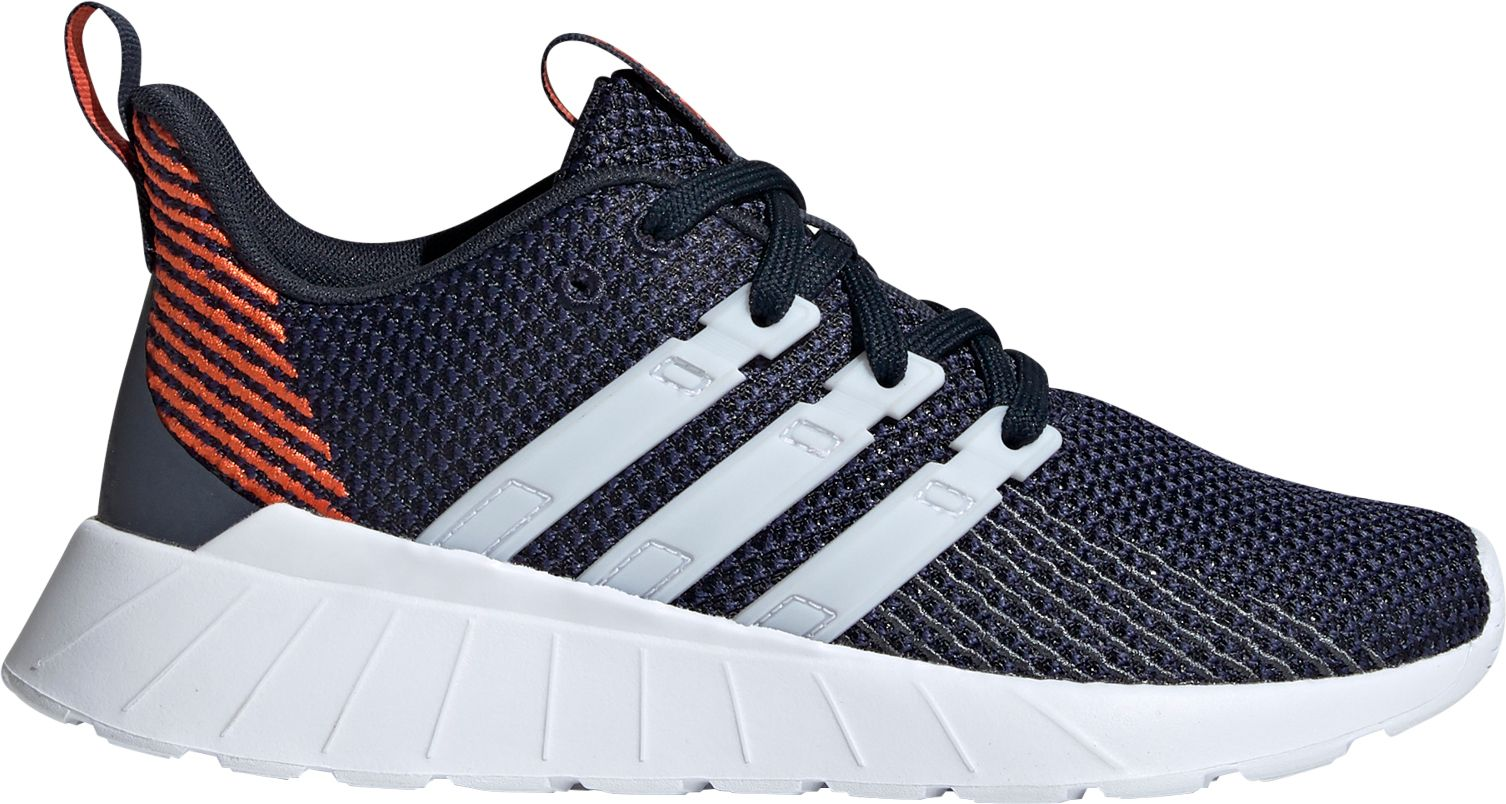 Adidas Sneakers Skate shoe Deichmann SE, adidas transparent
