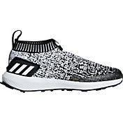 37c91844f8ac Product Image · adidas Kids  Preschool Rapida Laceless Running Shoes. Black   ...