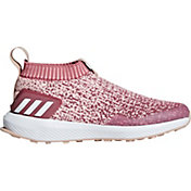 adidas Kids' Preschool Rapida Laceless Running Shoes