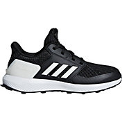 adidas Kids' Preschool Rapida Run Knit Running Shoes