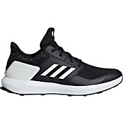 adidas Kids' Grade School Rapida Run Knit Running Shoes