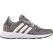 0a4fda1b9479e Product Image · adidas Kids  Grade School Swift Run Shoes