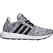 adidas Kids' Grade School Swift Run Shoes
