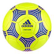 adidas Tango Street Capitano Soccer Ball