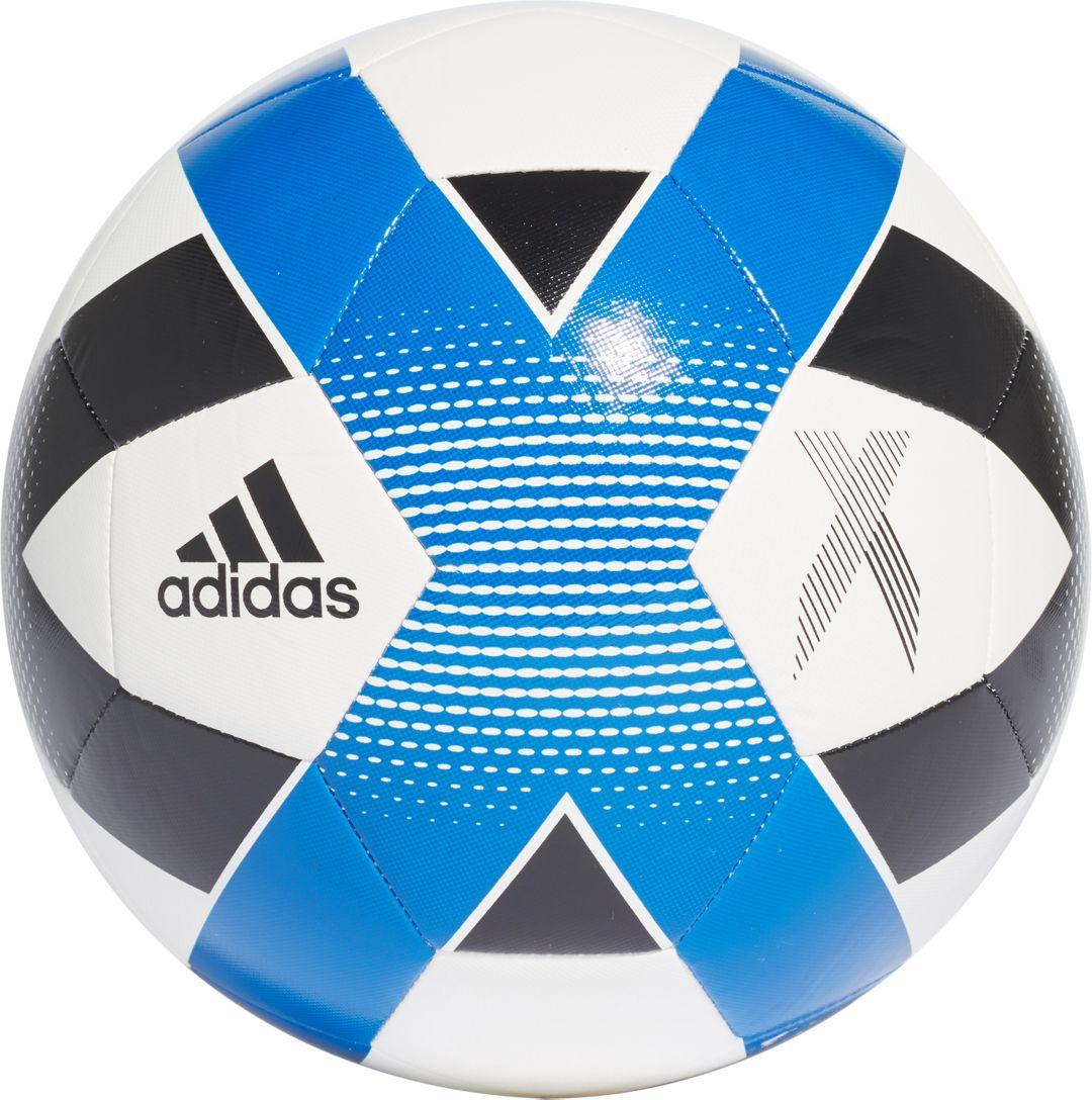 5142ee41 adidas X Glider Soccer Ball
